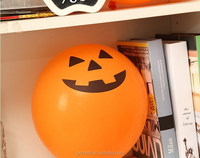 Halloween decoration latex balloon inflatables