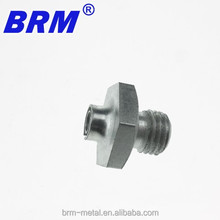 Professional OEM Machined Metal Parts Central Machinery Drill Press Parts