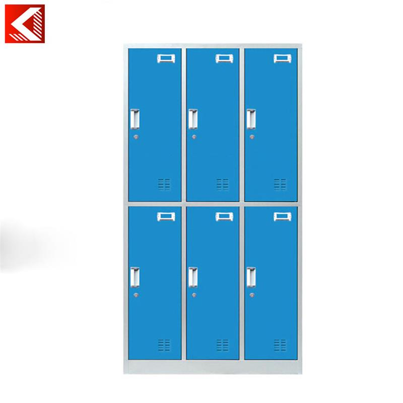 slide door bedroom wardrobe designs small wardrobe design sliding doors wardrobe with great price