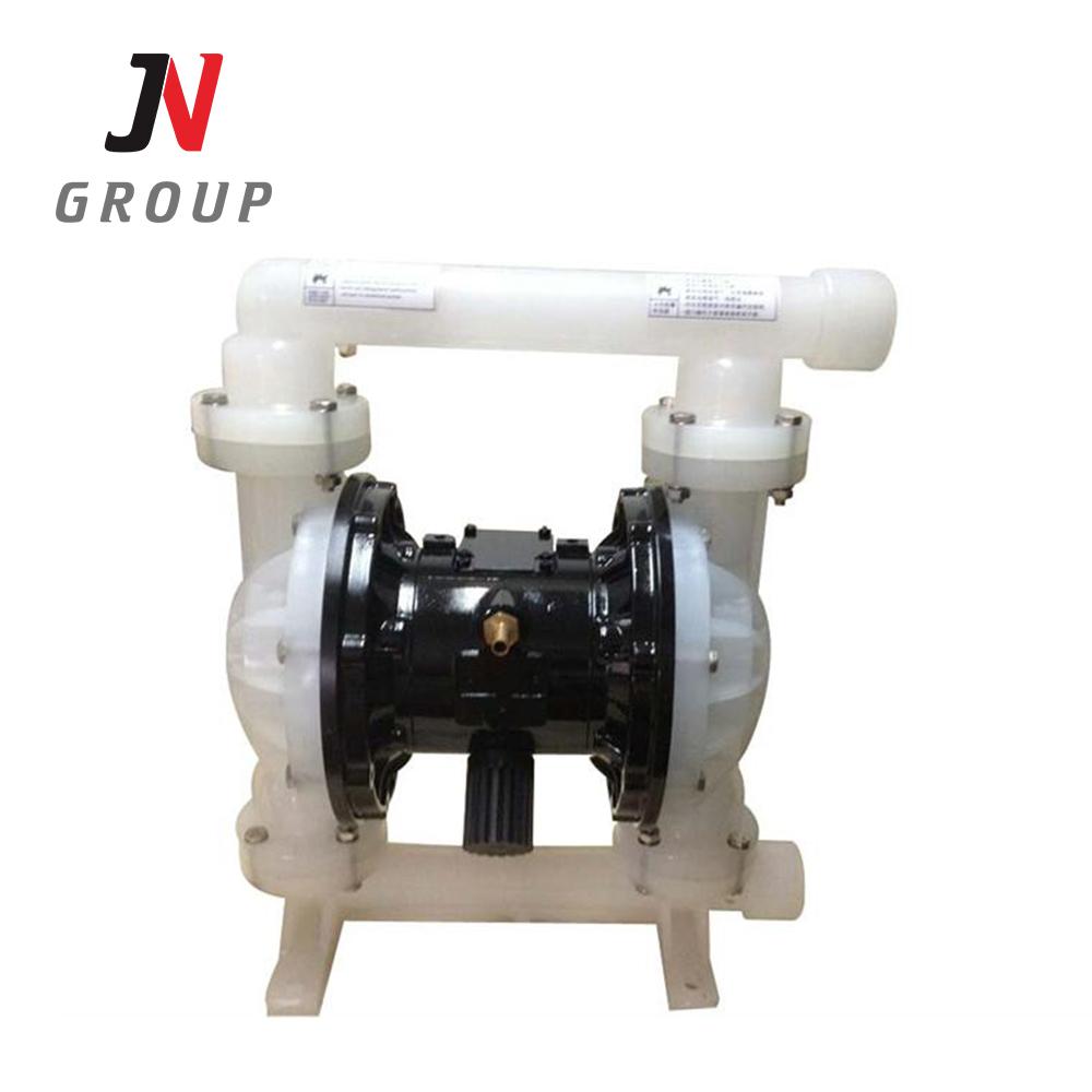 China powder pump wholesale alibaba china supplier 12 air operated double powder pneumatic diaphragm pump ccuart Gallery