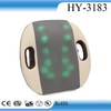 3D Deep kneading electric massager with heating function