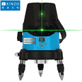 520nm 2V1H green laser level