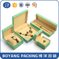 enamel crystal jewelry box