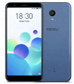 "Original Meizu m8c Mobile phone 2+16GB 5.45"" Full Screen display Snapdragon 425 CPU"