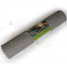 wholesale yoga mat rolls, exercise mat roll , yoga mat cover