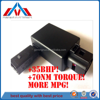 +35bhp TDi PD Tuning Chip/Remap For VW Golf Passat T5 Transporter 1.9 2.0 2.5/ For Audi