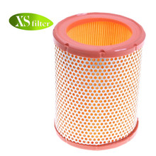 hebei customize factory price air filter oem C13109 95658433 144549 LX147 94658433 for Citroen ZX 1.6