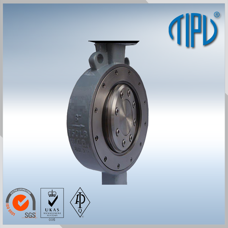 excellent steam electric water valve flow control