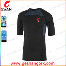 Dri fit men short sleeve authentic sports jerseys