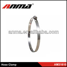hose clamps compression hose clamp