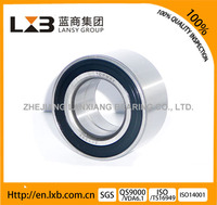 Japan Car Bearing DAC30620038 Auto Bearing with Good Quality