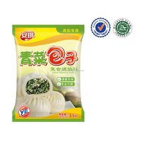 Flavoring Adjusting stuffing seasoning powder for Baozi, vegetable baozi seasoning