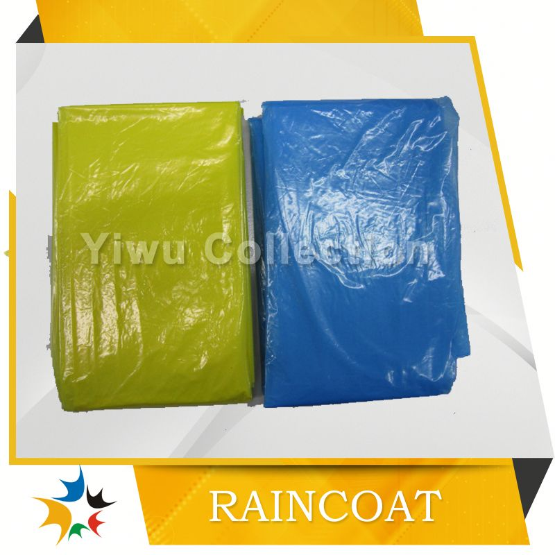 shoe raincoat cover,lady raincoat