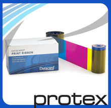 Datacard 534000-003 YMCKT 500 prints Ribbon