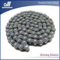 ISO 9001 Approved Roller Chains with A and B Series (08A/08B)