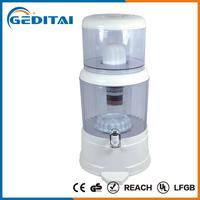 water filter for home , korea ceramic water filter , mini water filter