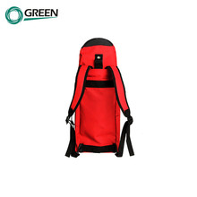 Factory Wholesale Price Mountain Hydration Polyester Skateboard Backpack