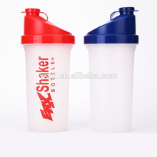 Products To Sell Cheap Different Types Water Bottles Shaker Bottle For Protein Shakes 700ML