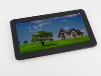 10inch MTK8127 Quad core tablet pc in stock