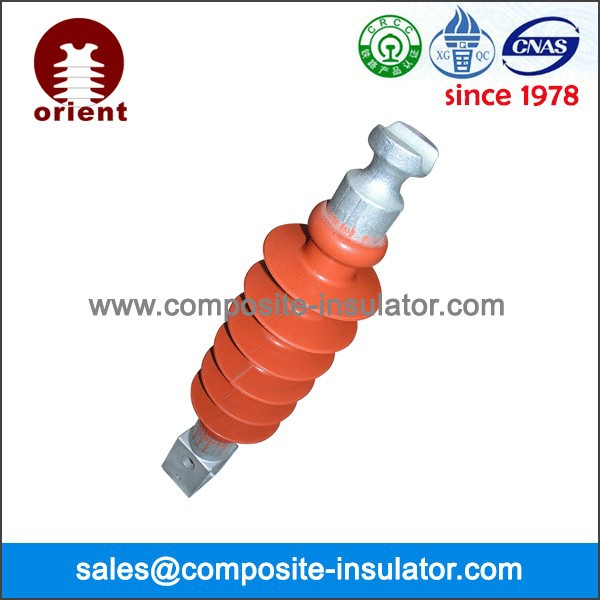 composit crossarm insulator electric isolator functions