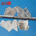 Natural transparent mica price