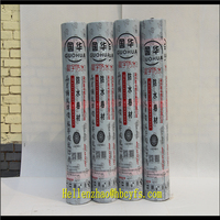 Construction Real Estate Polyester Waterproof Roll
