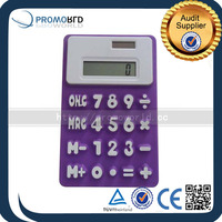 waterproof rubber calculator fob prices