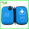 Personized hospital Medical emergency min first aid kit bag for pet