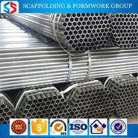 Tianjin SS group china website mature API 5L GRB SPIRAL WELDED pipe/tube,agricultural machinery pipe/tube,agricultural machinery