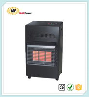 High Quality kerosene heaters for drying room