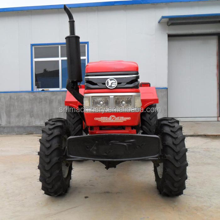 Best Price Mahindra Mini Tractor Price