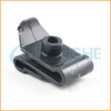 Make in dongguan auto spring clip speed nut