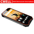 IP68 Waterproof Rugged Android Smartphone Blackview BV4000