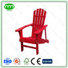 Outdoor Pool Chaise Lounge Chairs Adirondack Chairs Sun Lounger Factories in China