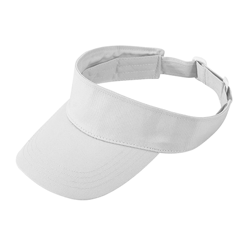 sport china wholesale customize baseball team cheap wide brim trucker bicycle 100% cotton headwear plain white outdoor ball hat
