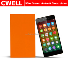 Original Oukitel C4 2018 New 3G 5.0 inch MTK6735 Quad Core Mobile Phone Unlocked High Configuration Android Smart Phone