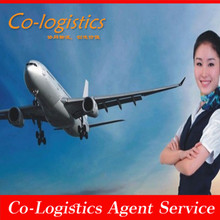 cheap air shipping agent from shenzhen to Ireland----Jacky(skype:colsales13)