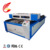 CO2 Laser Type Stainless Steel 3D Laser Machine for Metal price