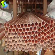 air conditioner copper pipe fittings for wholesales