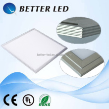 3W 6W 9W 12W 15W 18W 24W LED Recessed Ceiling Flat Panel Down Light Round/Square