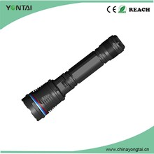 cree led flashlight 8000 lumens