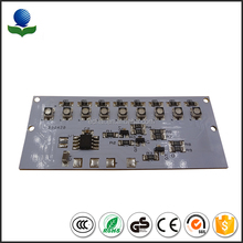 Chinese pcba manufacture supply brand led light pcba/pcb assembly