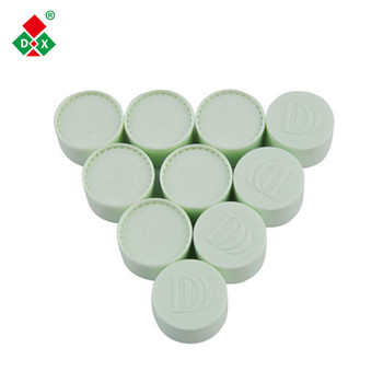 Natural Pharmaceutical packing fiber desiccant