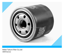 Factory sale OEM oil filters for all kinds of automotive