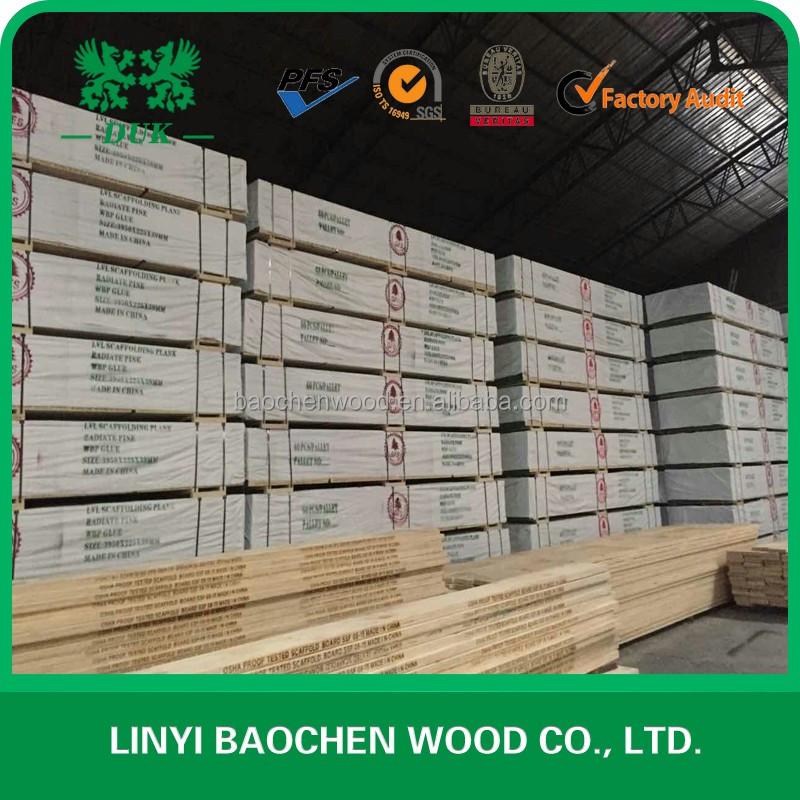 Andamios tabl n de madera andamios tablones de madera for Tablones de madera precios