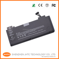 Laptop Battery For Apple MacBook Pro