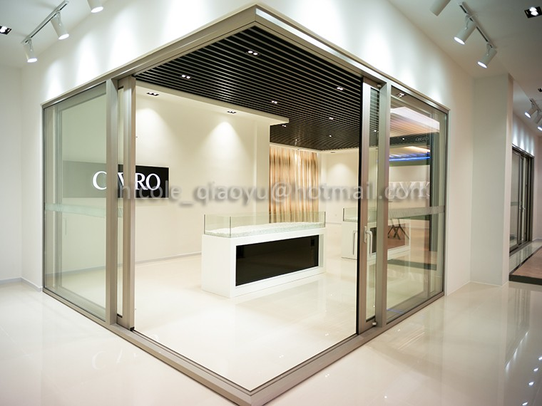 Europe Interior Glass Sliding Doors Main Door Design Buy