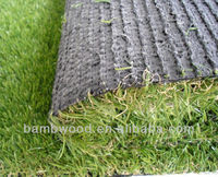 fake artificial grass/turf for FIFA certification
