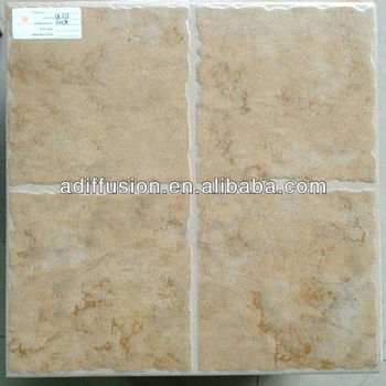 "bathroom floor and wall discontinued tile12x12"" 30x30cm"