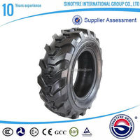 Economic latest agricultural tyre 9.5-16